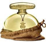 Tous Tous Touch 100ml EDT Women's Perfume