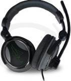 Turtle Beach Call of Duty MW3 Ear Force Charlie Headphones