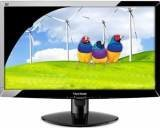 ViewSonic VA2248M 22inch Full HD LED Monitor