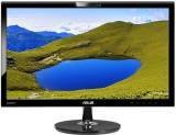 Asus VK228H 21.5inch LCD/LED Monitor