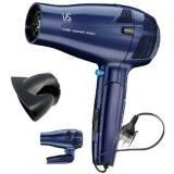 VS Sassoon VS289A Hair Dryer