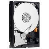 Western Digital WD10EURS 1000GB SATA Hard Drive
