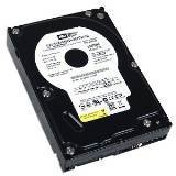 Western Digital WD3200JB 320GB External Hard Drive