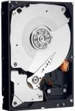Western Digital WD5003AZEX 500GB SATA Hard Drive