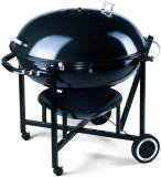 Weber Ranch Kettle K60020 BBQ Grill