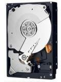 Western Digital WD2002FAEX 2000GB SATA Hard Drive