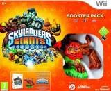 Activision Skylanders Giants Booster Pack Nintendo Wii Game