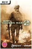 Activision Call of Duty Modern Warfare 2 PC Game