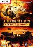 BitComposer Games Air Conflicts Vietnam PC Game