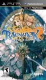 Aksys Games Ragnarok Tactics PSP Game