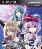 Aksys Games Record of Agarest War 2 PS3 Playstation 3 Game