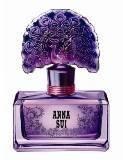 Anna Sui Night Of Fancy 75ml EDT Women's Perfume