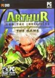 Atari Arthur and the Invisibles PC Game