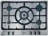 Belling GHU70 Gas Kitchen Cooktop