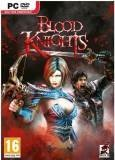 Deck 13  Blood Knights PC Games