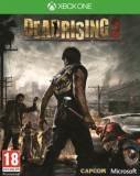 Capcom Dead Rising 3 Xbox One Game