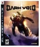 Capcom Dark Void PS3 Playstation 3 Game