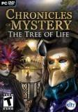 City Interactive Chronicles Of Mystery The Tree Of Life PC Game