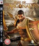 Codemasters Rise of the Argonauts PS3 Playstation 3 Game