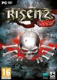 Deep Silver Risen 2 Dark Waters PC Game