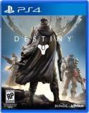 Activision Destiny PS4 Playstation 4 Game