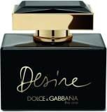 Dolce & Gabbana The One Desire 50ml EDP Women's Perfume