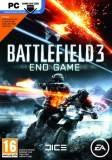 Electronic Arts Battlefield 3 End Game PC Game