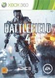 Electronic Arts Battlefield 4 Xbox 360 Game