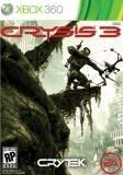 Electronic Arts Crysis 3 Xbox 360