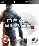 Electronic Arts Dead Space 3 PS3 Playstation 3 Game