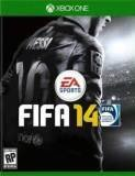 Electronic Arts Fifa 14 Xbox One Game