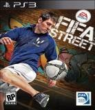 Electronic Arts Fifa Street PS3 Playstation 3 Game