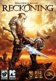 Electronic Arts Kingdoms of Amalur Reckoning PC Game