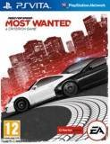 Electronic Arts Need For Speed Most Wanted PS Vita Game