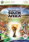 Electronic Arts 2010 FIFA World Cup South Africa Xbox 360 Game