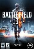Electronic Arts Battlefield 3 PC Game