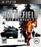 Electronic Arts Battlefield Bad Company 2 PS3 Playstation 3 Game