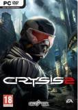 Electronic Arts Crysis 2 PC Game
