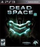 Electronic Arts Dead Space 2 PS3 Playstation 3 Game