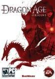 Electronic Arts Dragon Age Origins PC Game