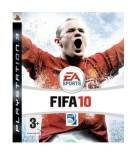 Electronic Arts Fifa 10 PS3 Playstation 3 Game