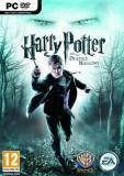 Electronic Arts Harry Potter and the Deathly Hallows Part 1 PC Game