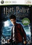 Electronic Arts Harry Potter And The Half-Blood Prince Xbox 360 Game