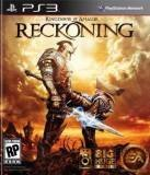 Electronic Arts Kingdoms of Amalur Reckoning PS3 Playstation 3 Game