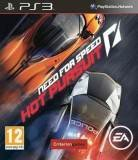 Electronic Arts Need for Speed Hot Pursuit PS3 Playstation 3 Game