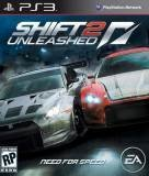 Electronic Arts Need For Speed Shift 2 Unleashed PS3 Playstation 3 Game