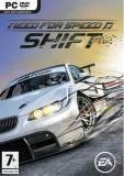Electronic Arts Need for Speed Shift PC Game