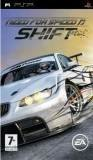 Electronic Arts Need for Speed Shift PSP Game