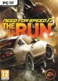 Electronic Arts Need for Speed The Run PC Game