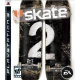 Electronic Arts Skate 2 PS3 PS3 Playstation 3 Game